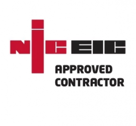 services_8463053-niceic.png